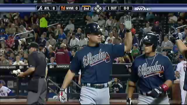 3chipperjones.png